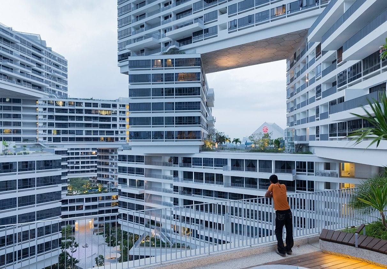расположившись новостройки в сингапуре фото фотомоделью